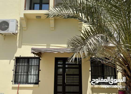 للبيع منزل في مدينة عيسى من المالك مباشرة