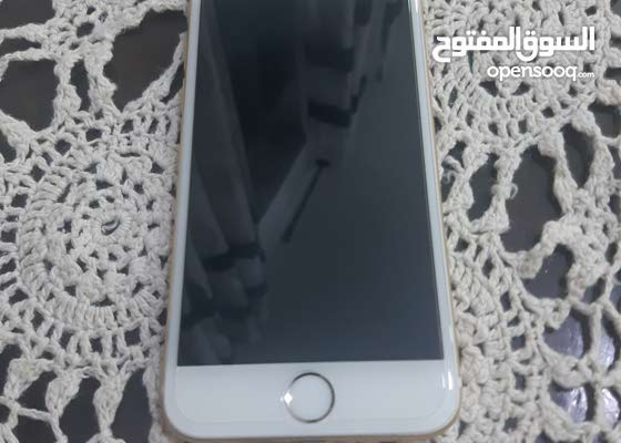 iphone 6 with 64GM excellent conditions just like new