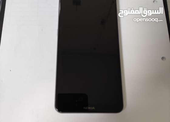 Nokia 2.4  2Gb 32Gb urgent sell