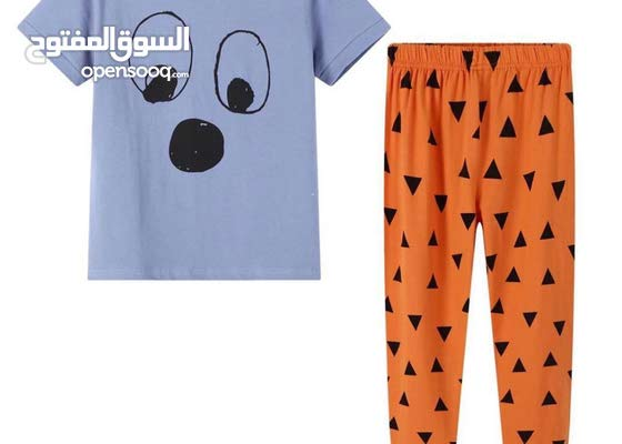 pijama_bh