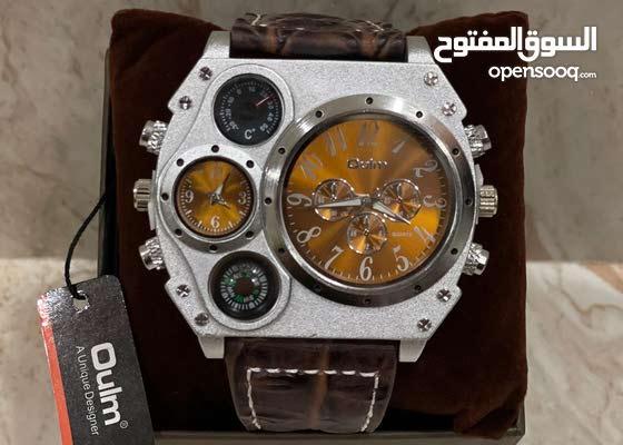 olum original watch