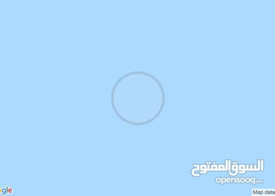 شقه للبيع بارض الحافي بالقرب من بيتزا قوطه وكشري العسكري