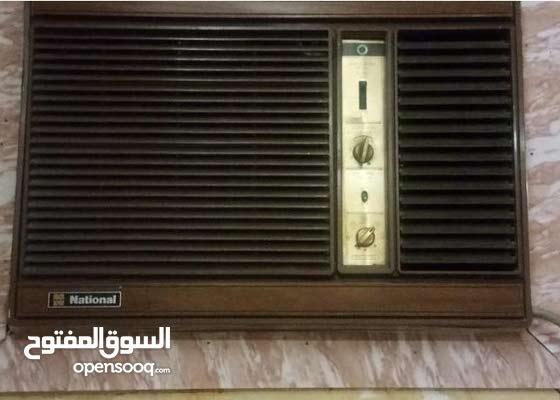 Air conditioner in 380