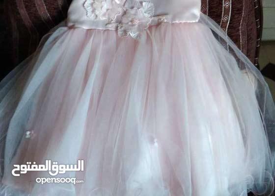 2 dresses for girls