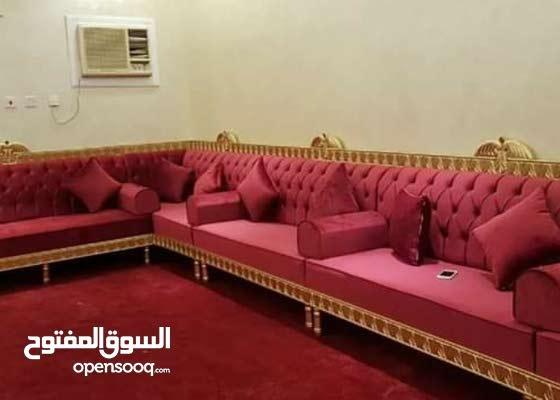 sofa upholstery and repair qatar cloth change work call.77160307