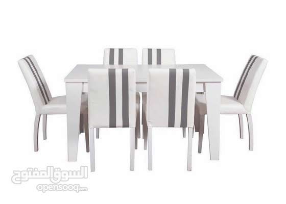 brand new dining table unused box packed 120bd only orginal price 220bd