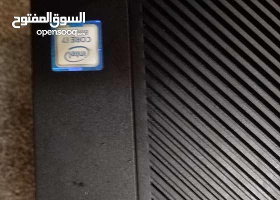 hp- icore 7_2T_SSD