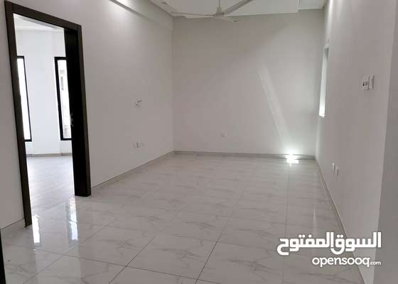 3BR Apartment In Middle of Manama 5Min Walking to Amercian mission Hospital
