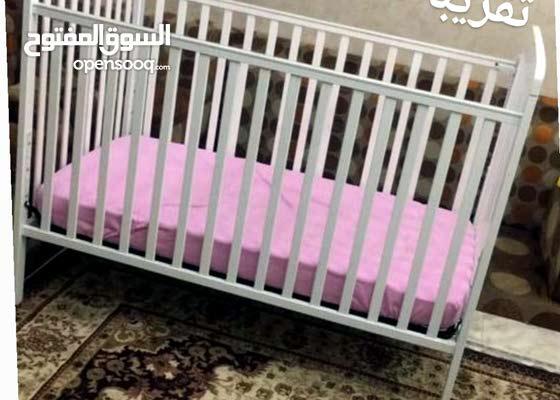 تنازل كريستال إرسال بيع سرير اطفال مستعمل Outofstepwineco Com