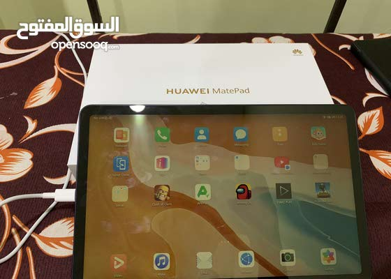 huawei matepad 10.4 4gb 64