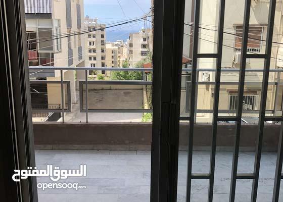apartment for sale adonis zouk 160m2