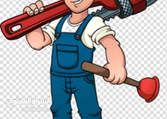 Required laborer