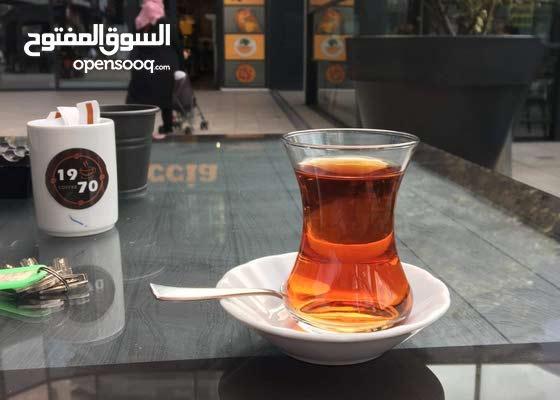 شقق للايجار في مجمع سكني راقي باغجلار  مجمع باتي شهير اسطنبول