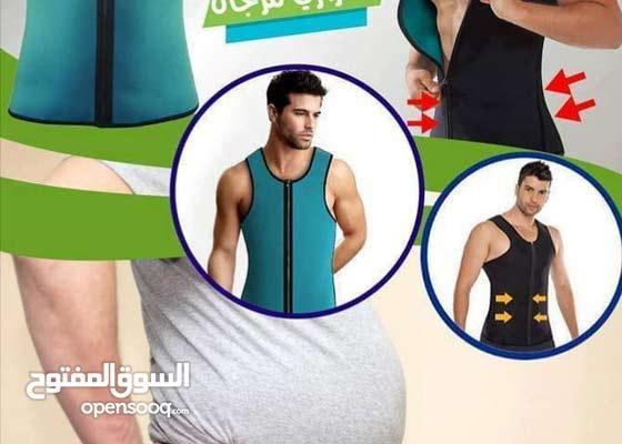 Moda Designerului Prețuri Incredibile Prețuri Incredibile مشد حراري للرجال Aplusroyalcab Com