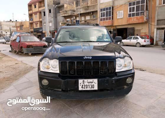 جيب الشيخ زايد محرك 8 47 بيع كاش او صك 0913481925 140338714 السوق المفتوح