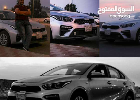 توصيل مشاوير وطلبات سيراتو 2020 جده مكة الطايف المدينه