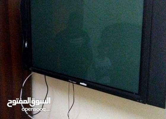 42inch lcd for sale