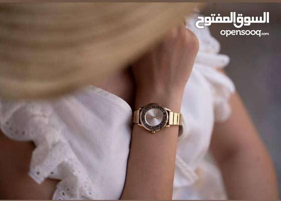 زايروس فخر الصناعة الخليجية