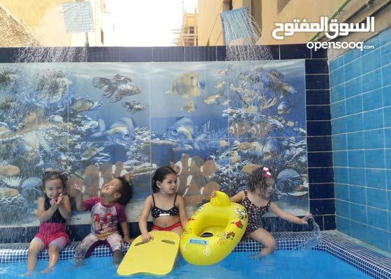 فيلا دوبلكس مفروشة فاخرة إيجار الشروق  Villa for rent fully furnished el shorouk