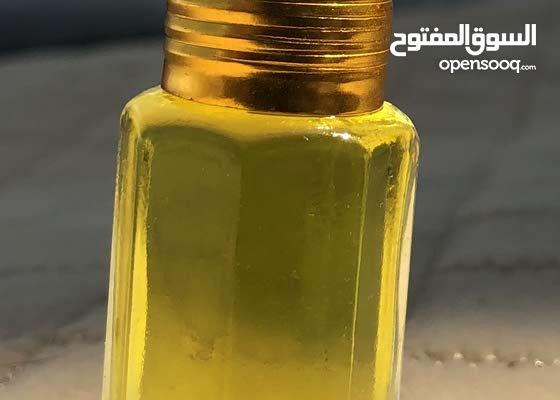 Dior Fahrenheit Perfume oil for sale
