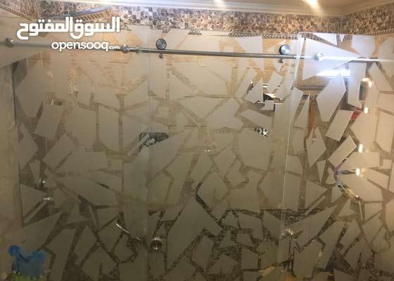 شقة للبيع مدينة الشيخ زايد كمبوند زايد ديونز كومبلكس