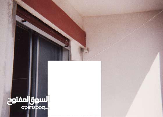 اللاذقية _ الشاليهات الجنوبية _ خلف جامعة تشرين