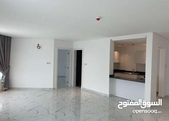 2 bedrooms new apartament in Seef Area