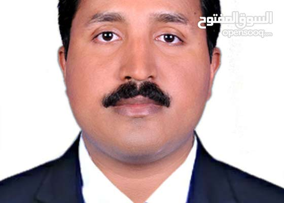 B.Com Graduate Accountant Seeks Job with UAE Experience(Experience: 11.9 Yrs)(With VAT Experience)