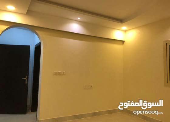 شقة3غرف للتمليك أو الاستثمار من المالك مباشرة