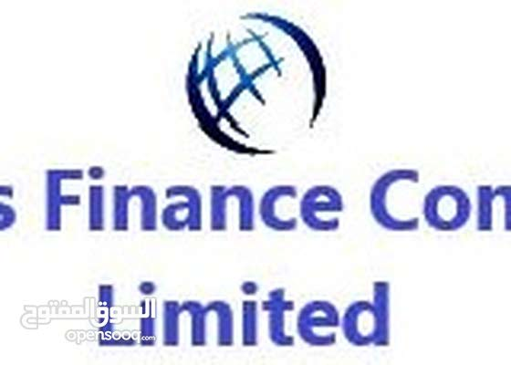 Financial Loan To start your business