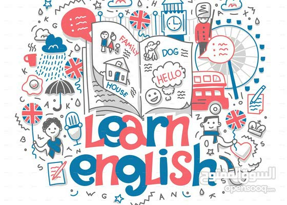 English, French and Arabic Private Teacher