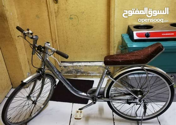 japani bycicle for sale