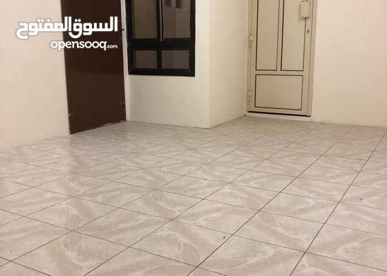 clean flat for rent in Hoora
