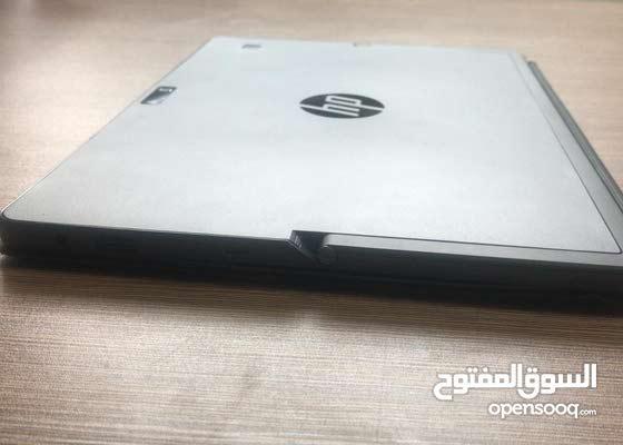 HP PRO X2 COREI5 7TH GEN