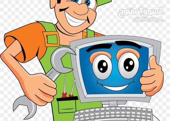-IT technician