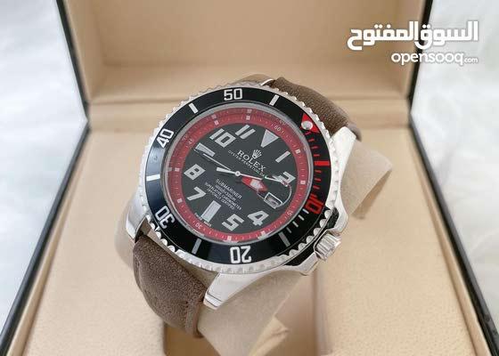 Brand New Watches