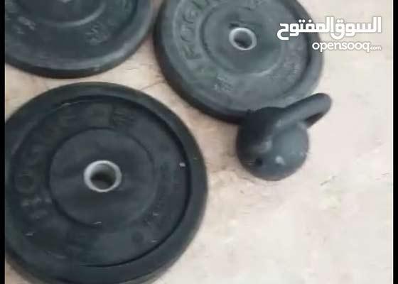 اوزان روج وحديد وبارات وارضيات حمايه