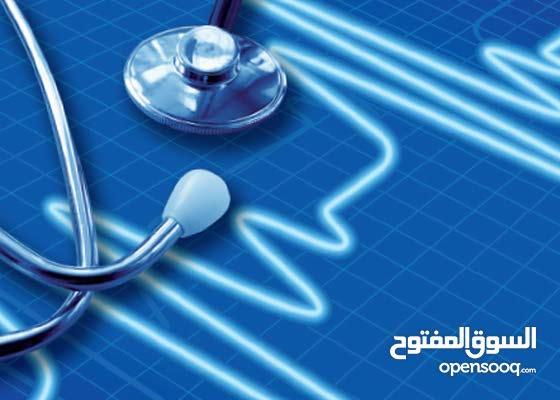 خدمات تمريضيه منزليه على ايدي  امهر الكوادر التمريض القانوني عمان والزرقاء 0772141578