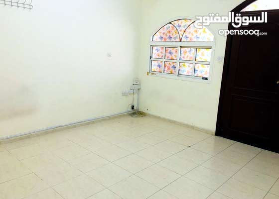 Room for rent - Al Thumama Doha