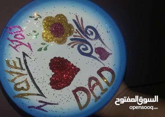 pottery new love