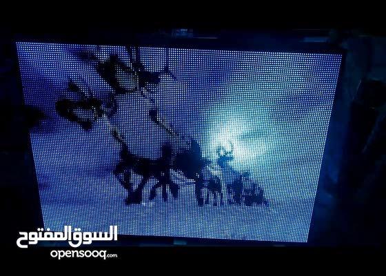 video screen p8
