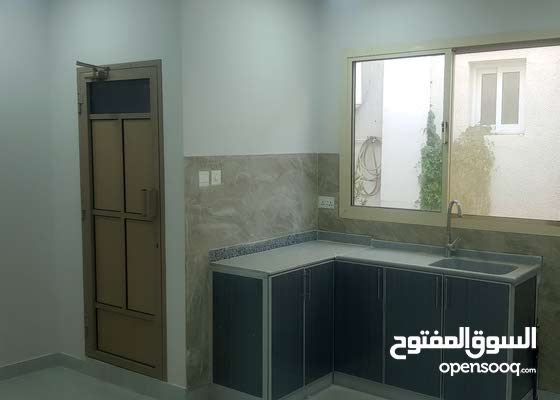 Apartments for rent in Mahooz