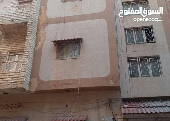 عماره للبيع في سلماني الشرقي