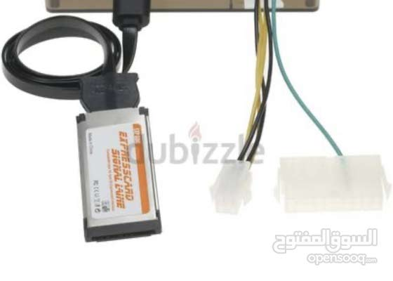 external gpu equipments for mac