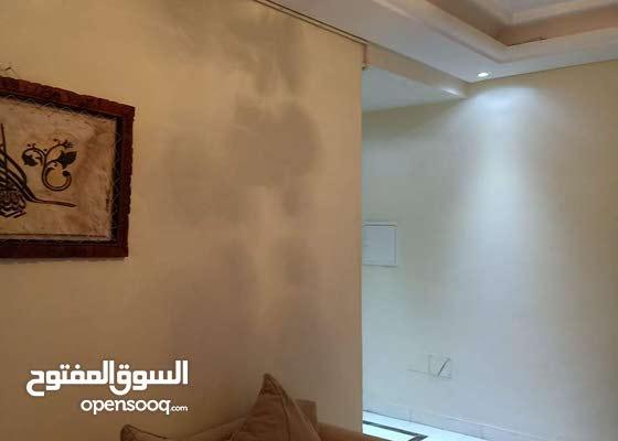 شقة مفروشة فاخرة بحي النصر