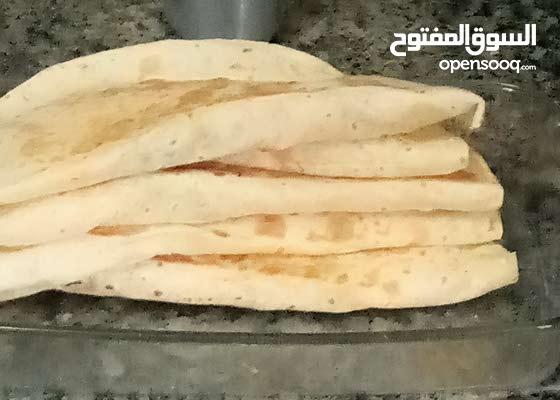 اطباق متنوعه من السندويجات و الباستا