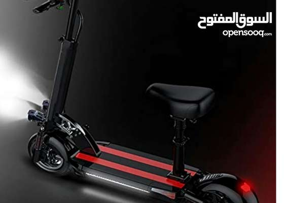 all bicycle electric bicycle repair And new Available