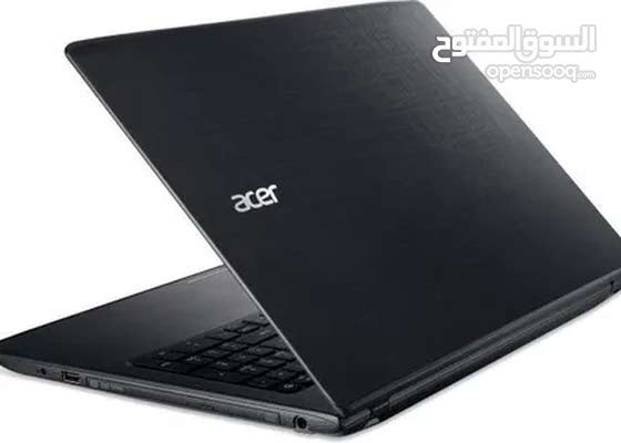 Acer Laptop available for Sale in Khamis Mushait