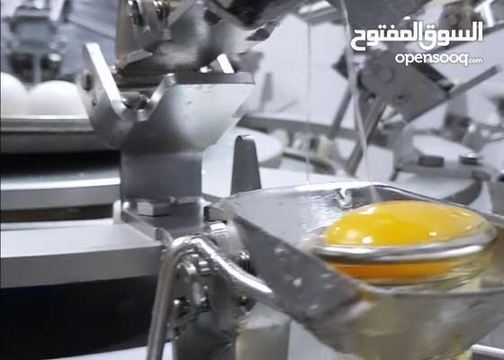 مشروع مجدي و مربح بهامش ربح مرتفع