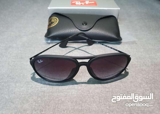 New Original Rayban Sunglasses